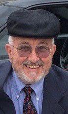 Dr. James Glendening