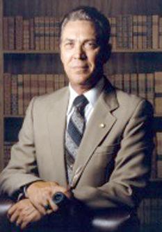 Arthur Steven Wadsworth Sr.
