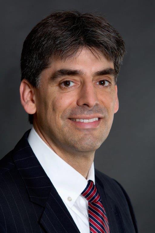 Jason Carusone
