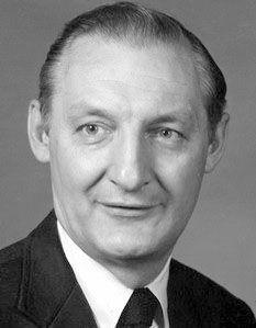 Donald Kasprzak, MD