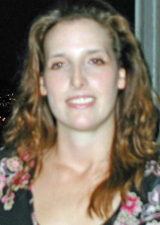Elise Swan Gates