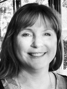 Constance L. Jacobson