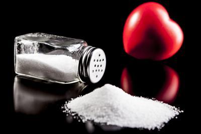 mayo-sodium-20210422