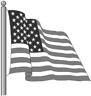 ObitUSFlag.jpg