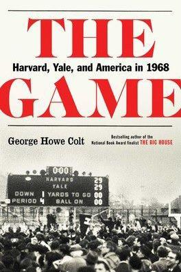 'The Game'