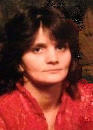 Deborah A. Lebrun