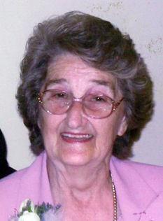 Carol Edie Henderson