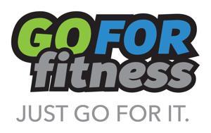 goforfit_logo2_tag_4c