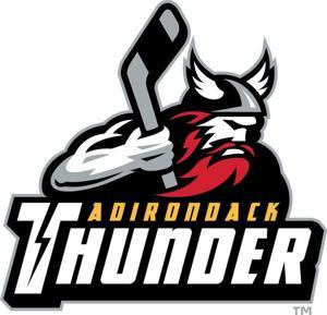 Thunder-logo.jpg