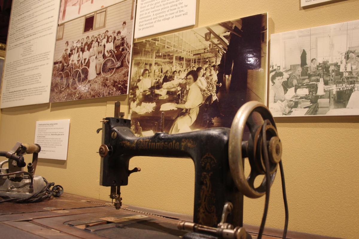 Warrensburg history2