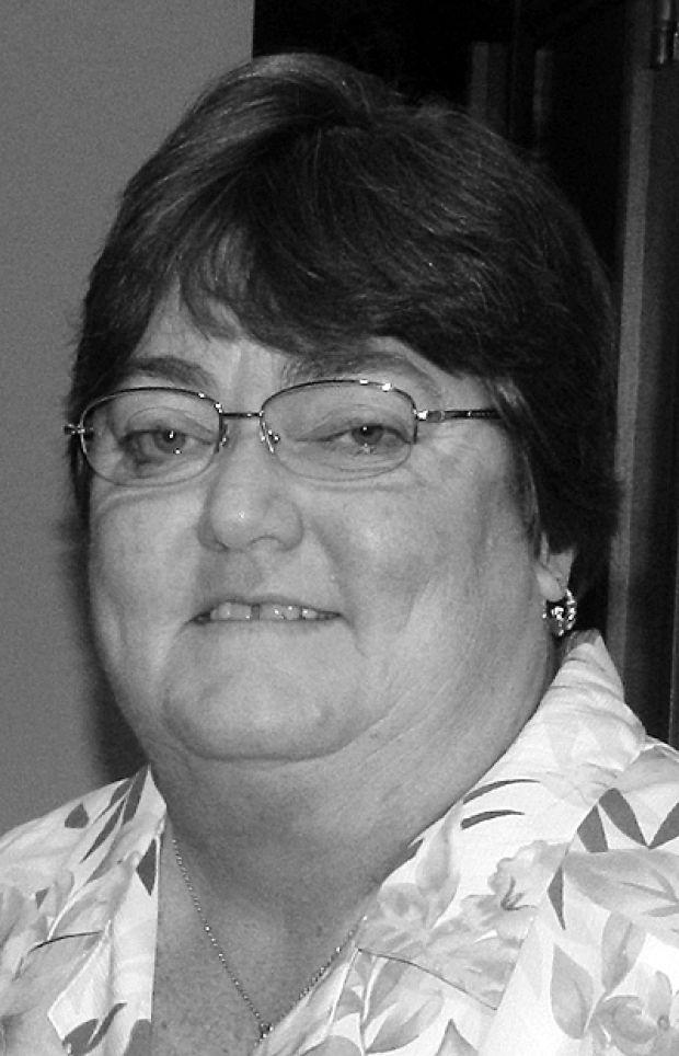 Luan Mary Laroche
