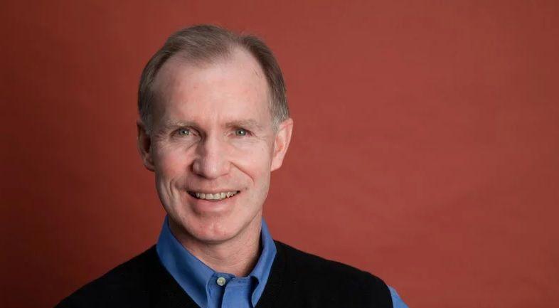 Tim Layden