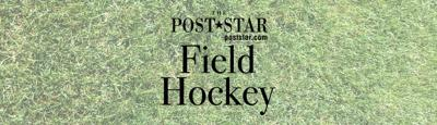 Field Hockey roundup