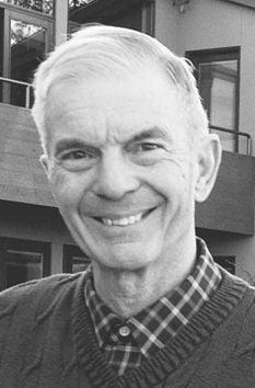 John Paul Matthews