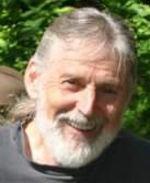 Herbert A. Backus