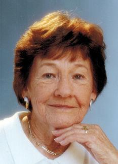 Beatrice M. Alden LaPoint