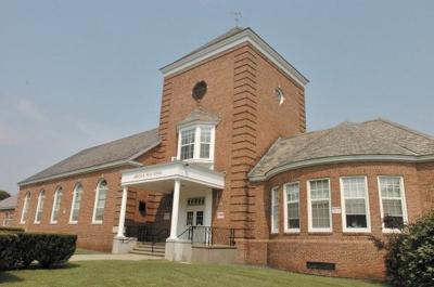 Abraham Wing School
