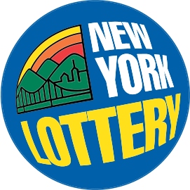 New York State Lottery winning numbers for August 9 | Lottery