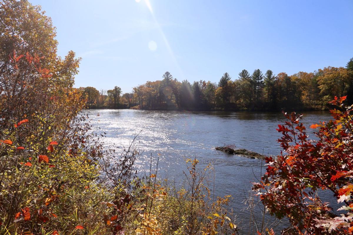 Hudson Riverside Park