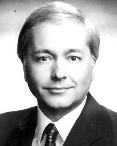 Judd Brynes
