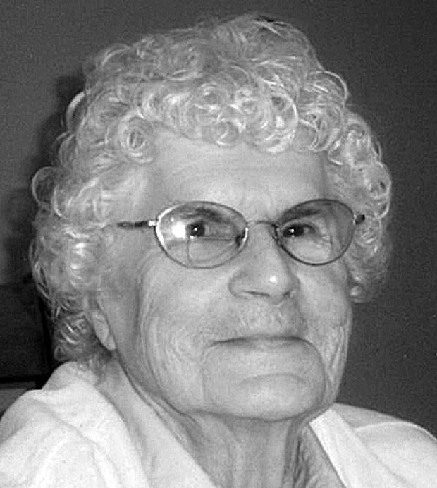 J Boog 2014 Muriel Blanche Wilwol
