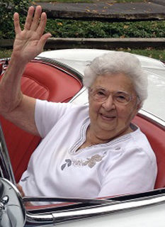Marie A. (Norton) Monahan
