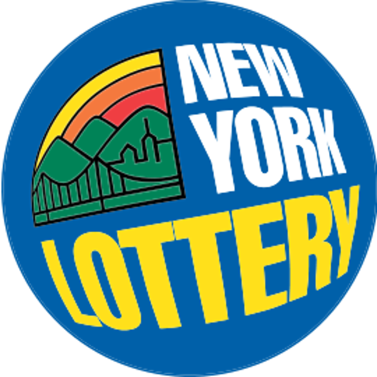 New York State Lottery Winning Numbers For July 23 Lottery Poststar Com