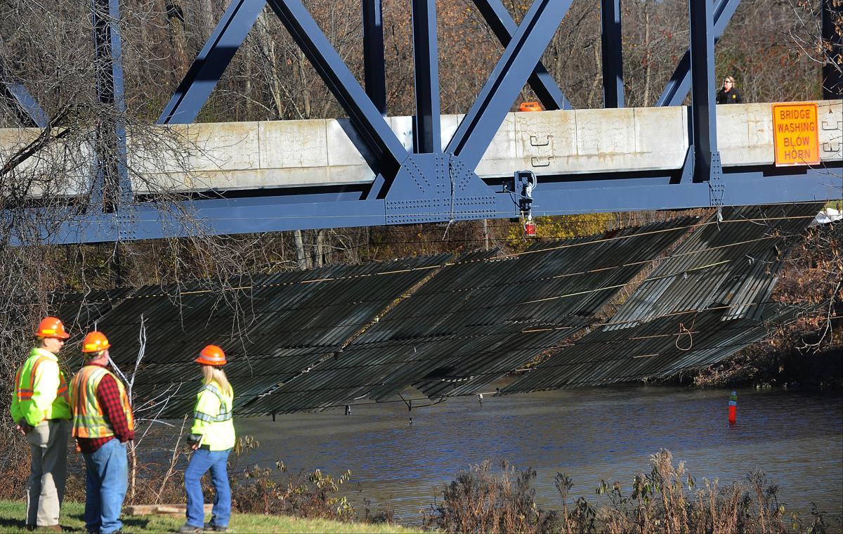 Route 149 bridge fatal