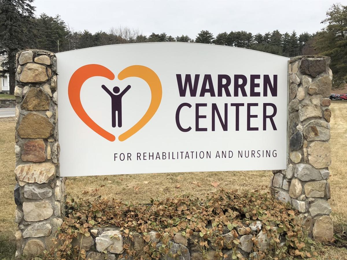 Warren Center