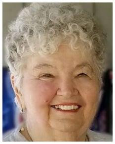 Sandra J. Pratt