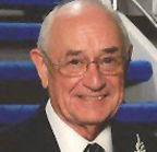 Philip J. Harris