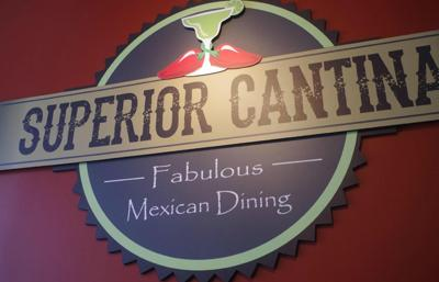 Superior Cantina
