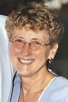 Joyce Willmen