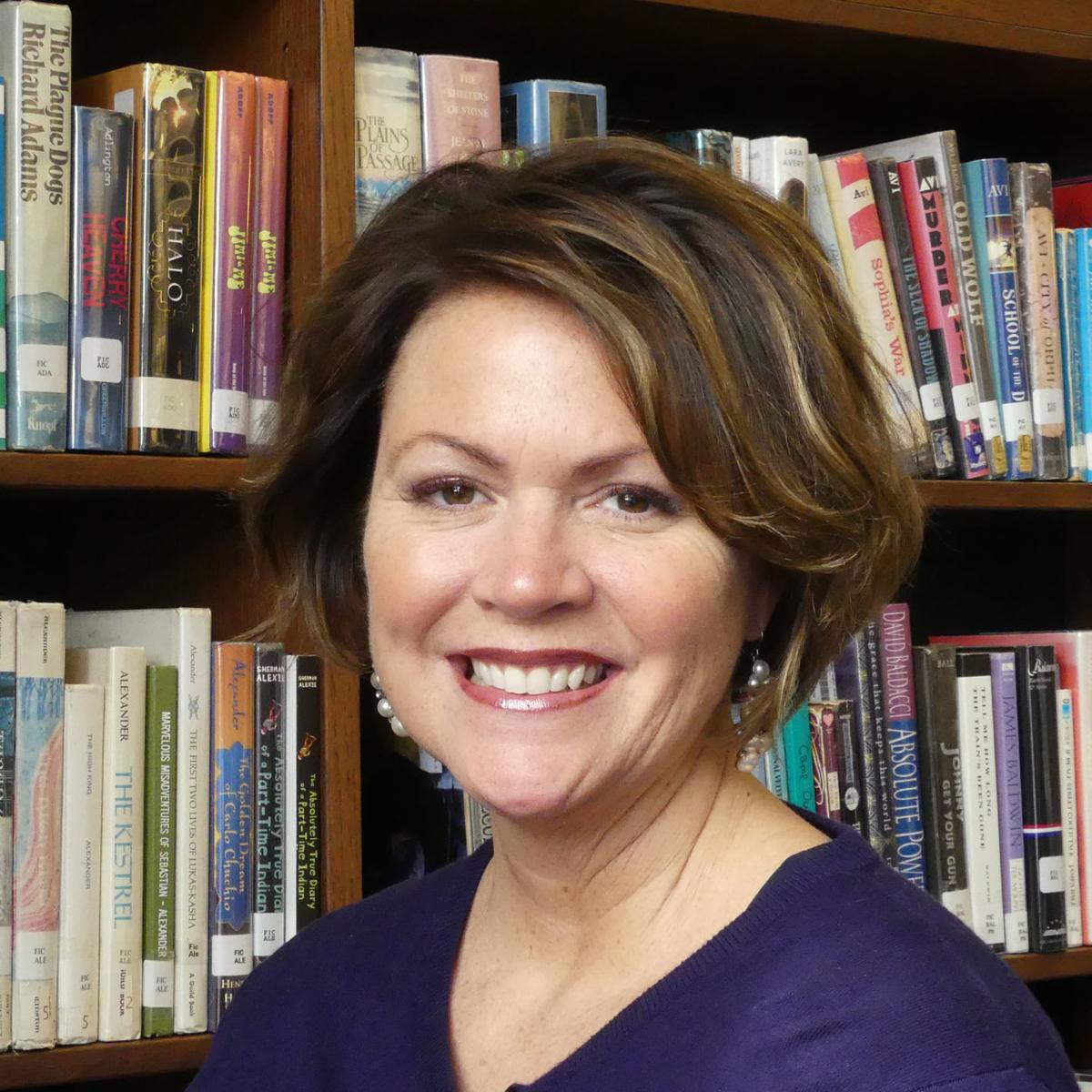 Lynne Rutnik