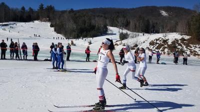 Nordic title