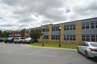 South Glens Falls school qualify for network of innovators