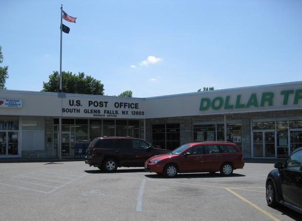 SGF Post Office2