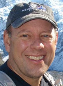 Jim Siplon