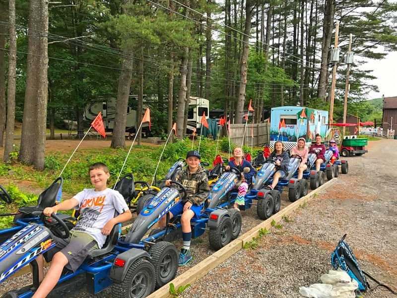 Lake George Escape Campground - Picture 10 (Activities 5).jpg