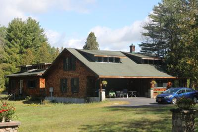 Route 9 property for auction in Chester