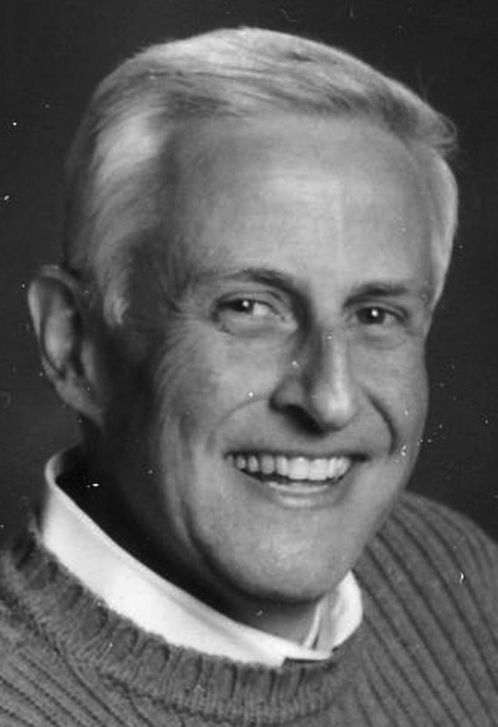 Joseph W. Potvin