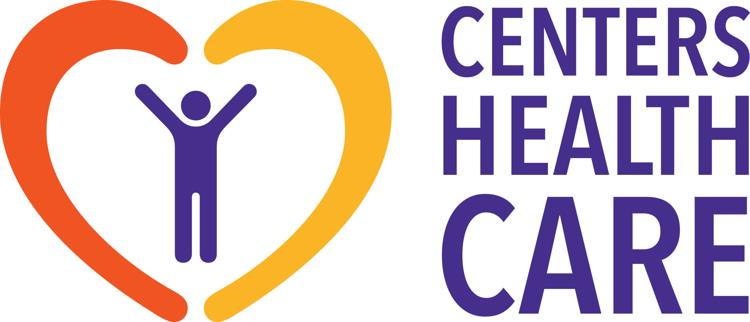 A Centers Health Care Educational  Event