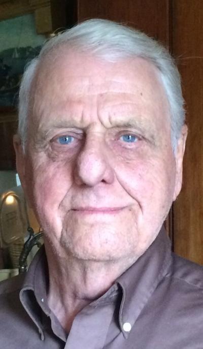 Gardner Congdon
