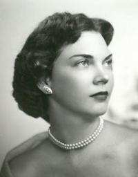Obituaries | poststar com
