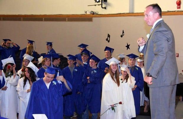 Hadley Luzerne graduation 02.jpg