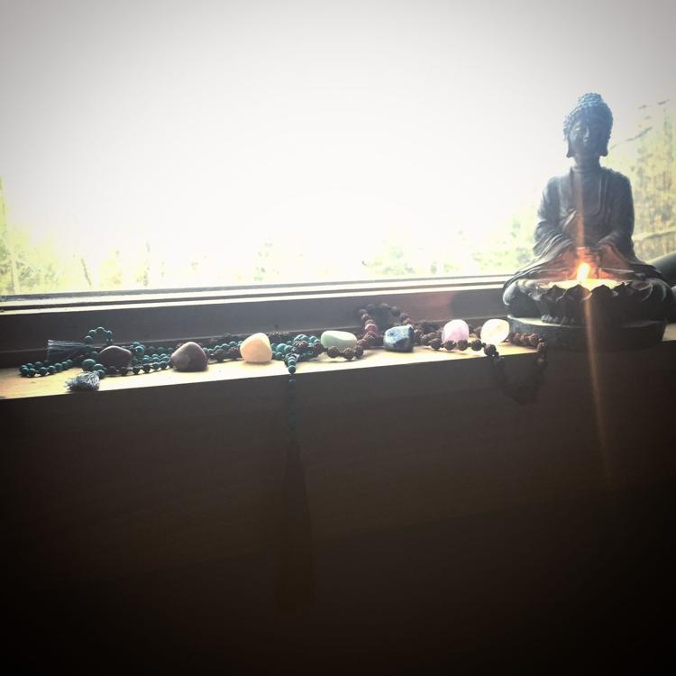 Sasaphras Yoga