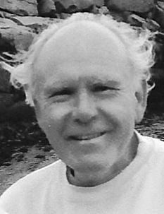 William Fitch Hieber Sr.