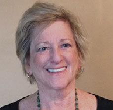 Lynn Kahn