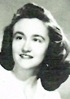 Viola Petterson