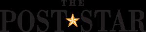 Glens Falls Post-Star - Home and Garden Newsletter